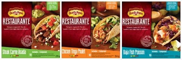 old-el-paso-restaurante-1