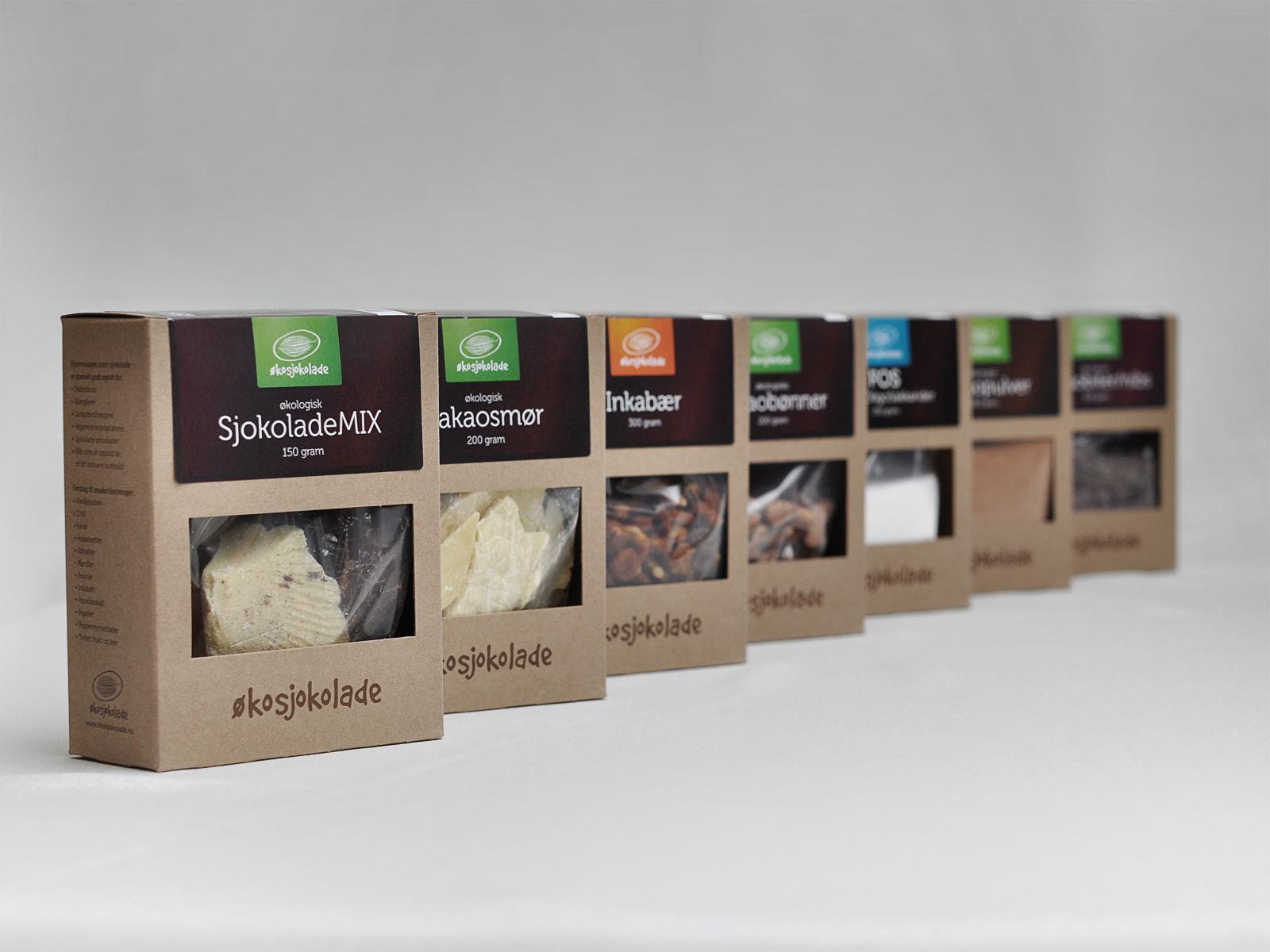 okosjokolade_pre-DSC_2423
