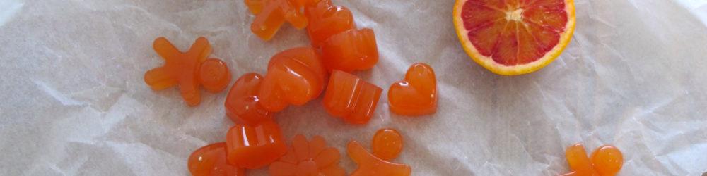Sjarmen med tarmen | Læren om A og B og C, D og K og alle de andre!