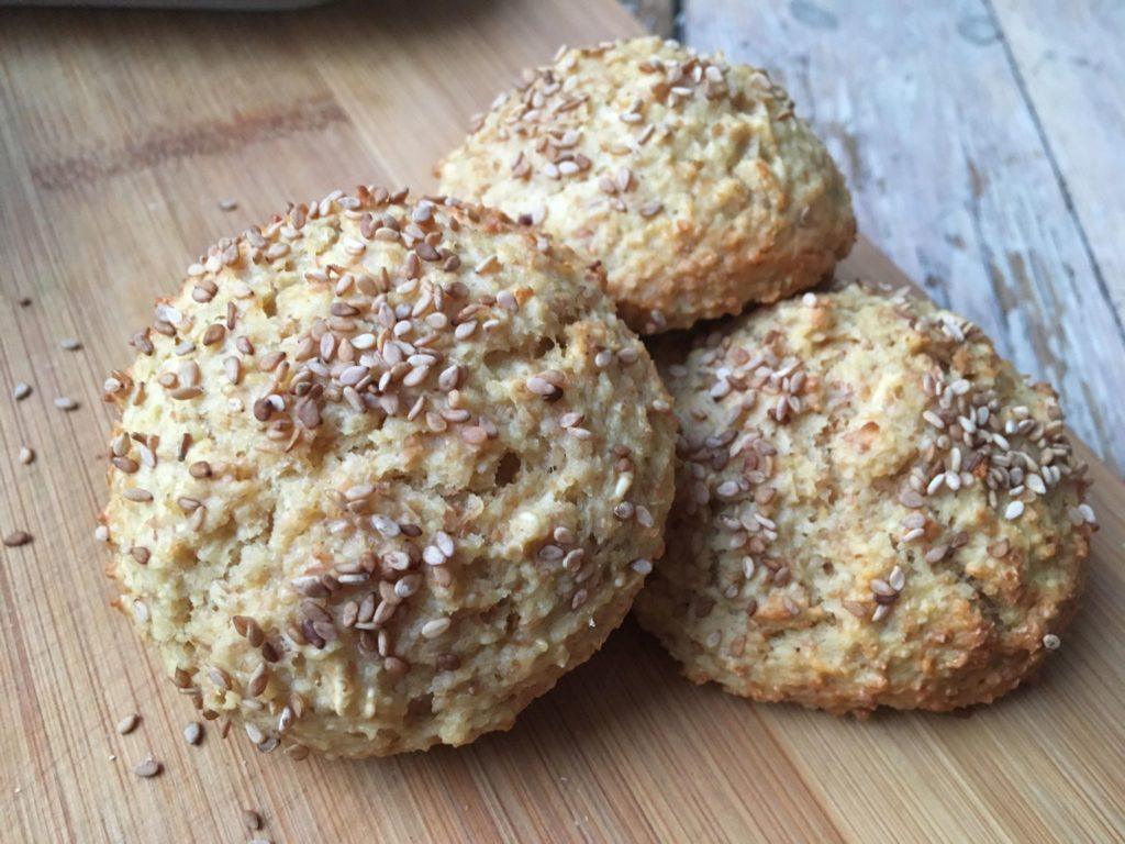 bake brød med best smak